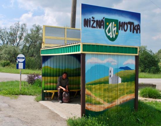 7dc1694db9 Regionálne združenie obcí Hornád - Košický kraj