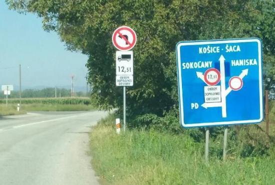 Regionálne združenie obcí Hornád - Košický kraj