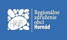 regionhornad logo